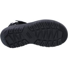 Teva Hurricane XLT2 Chaussures Femme, black